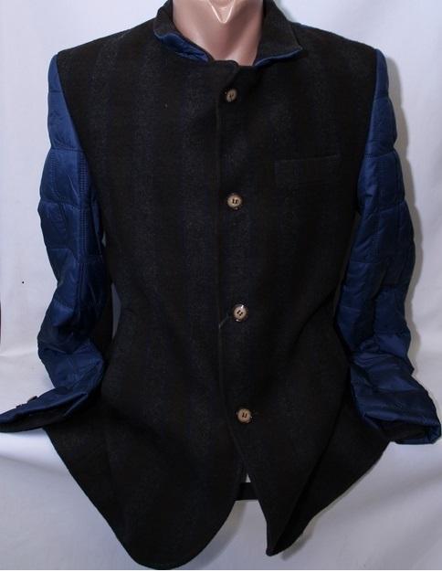 Куртки мужские оптом 97120346 7329-1