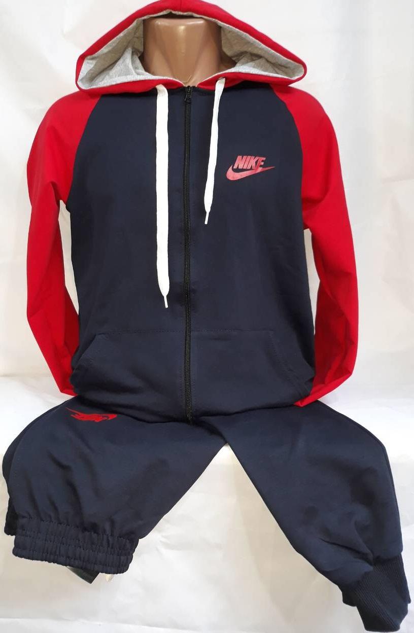 Спортивные костюмы мужские оптом 73659082 225-5
