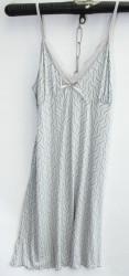 Ночные рубашки женские БАТАЛ оптом 37528419 02-16