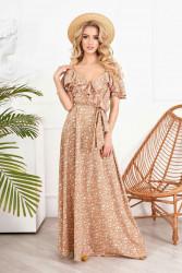Платья женские оптом 72053641  420-14