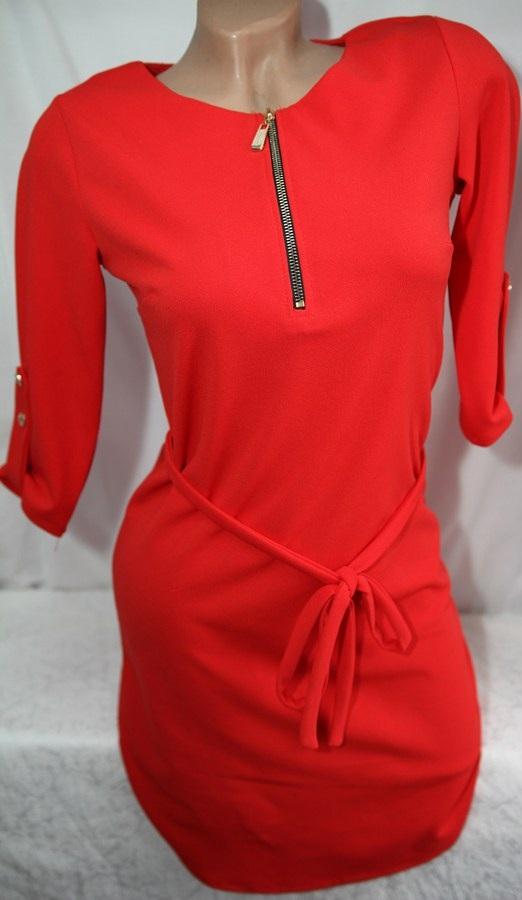 Платья женские оптом 37984605 3802-5