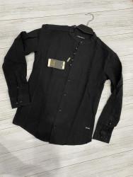 Рубашки мужские оптом 16057928 4246-183