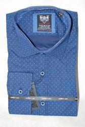 Рубашки мужские оптом 39142675 49-23