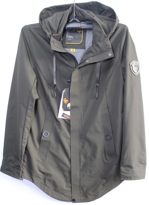 Куртки мужские оптом 14203867 2008-AL-38