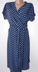 Платья женские оптом 24703651 1163-25