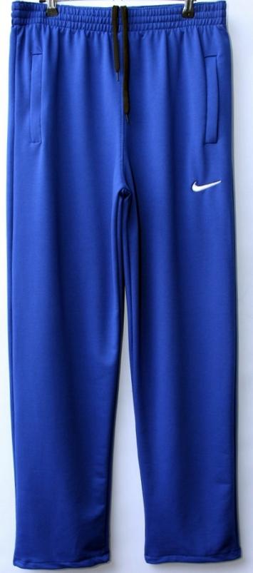 Спортивные штаны мужские оптом 31506278 6504-4