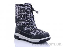 Термо обувь, BG оптом R20-215