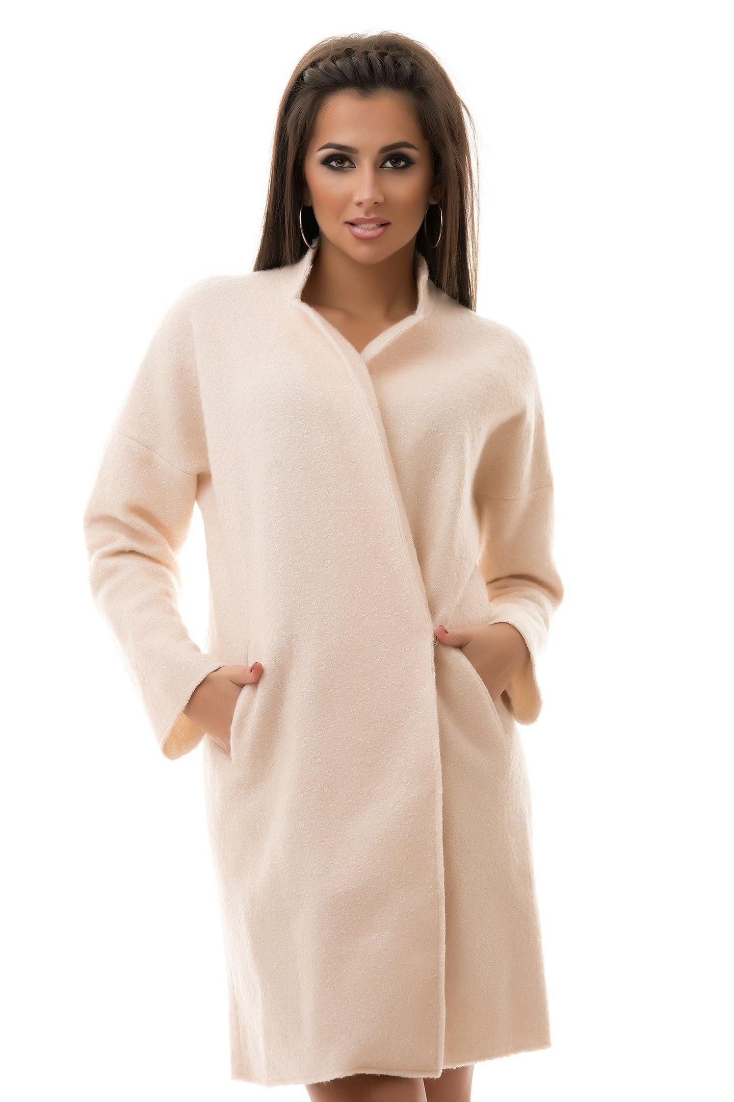 Пальто женское оптом  28025022 60-4