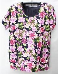 Пижамы женские оптом 71684023 302-30
