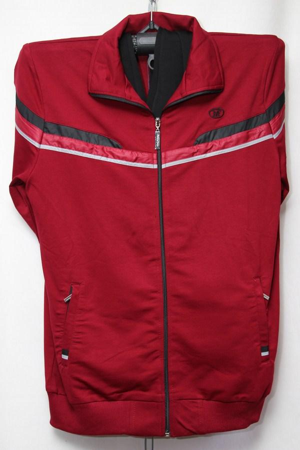 Спортивный костюм  мужской оптом 13021700 17407-2
