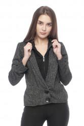 Пиджаки женские оптом 17809346 005-310
