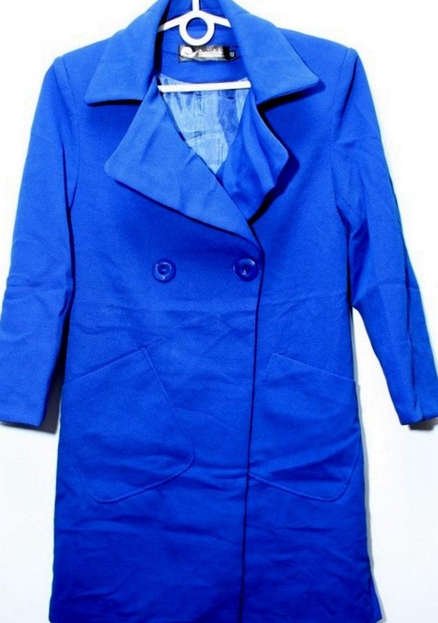 Пальто женские оптом 81526374 6838-9