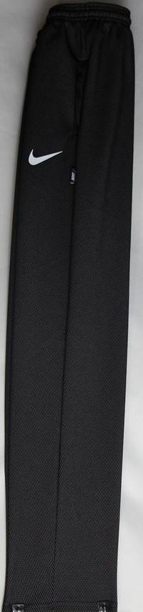 Спортивные штаны мужские оптом 30427518 03-1