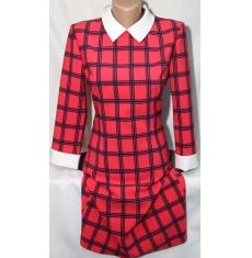 Платье женское оптом 31084750 2а005