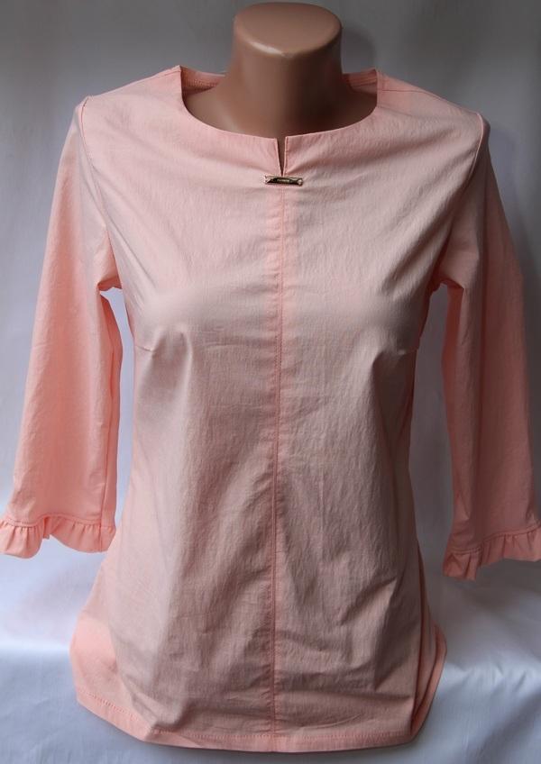 Блузы женские оптом 10084602 192-3