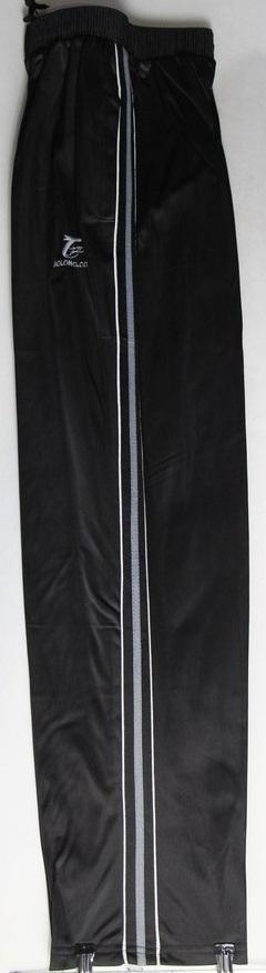 Спортивные штаны мужские оптом 0804291 20-4