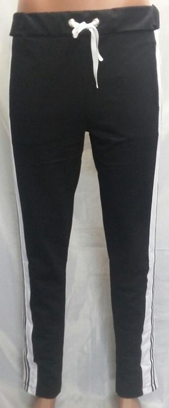 Спортивные штаны женские оптом 3009660 7336-2