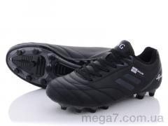 Футбольная обувь, Veer-Demax 2 оптом B1924-7H