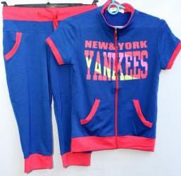 Спортивные костюмы женские 68703149 2574-2