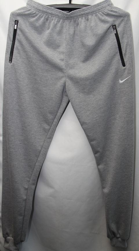 Спортивные штаны мужские 24065561 03-4