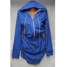 Платье женское оптом 31101353 878