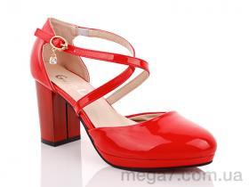 Туфли, Gallop Lin оптом GL181