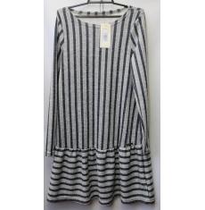 Платье женское оптом 2212919 1264