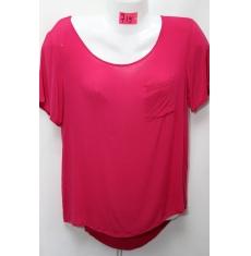 Блузка летняя женская 0805624014