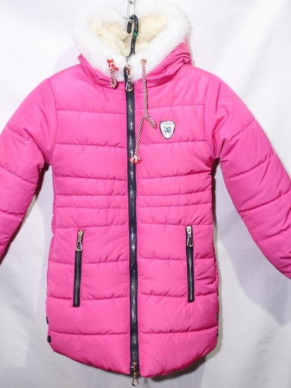 Куртки детские Jiren оптом 73694102 7585-210