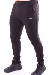 Спортивные штаны мужские оптом 36980127 FI001-8