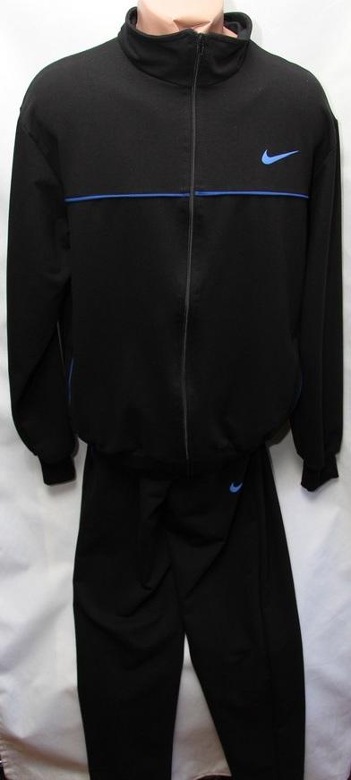 Спортивный костюм мужской батал оптом 0903941 2037