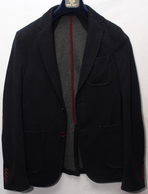 Пиджаки мужские оптом 32810495-46 007-7