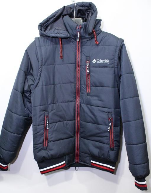 Куртки мужские оптом 65791384 018-45