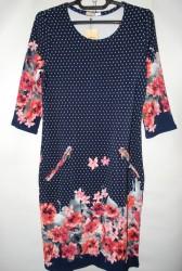 Платья женские оптом 31468290 703-92