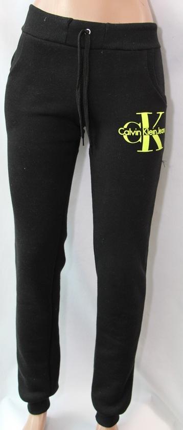 Спортивные штаны женские оптом  1109983 163-51