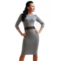Платье женское оптом 2112147 010