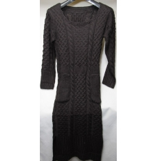 Платье женское оптом 31104486 124