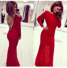 Женское платье оптом 01114731 052