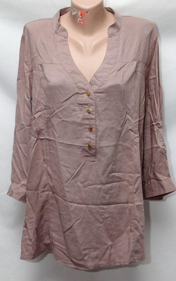 Блуза женская оптом 2502000 60