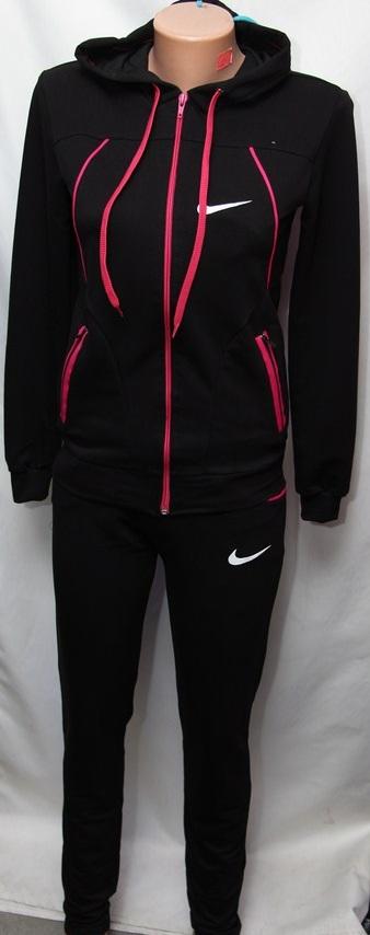 Спортивные костюмы женские оптом 2504993 5174-37