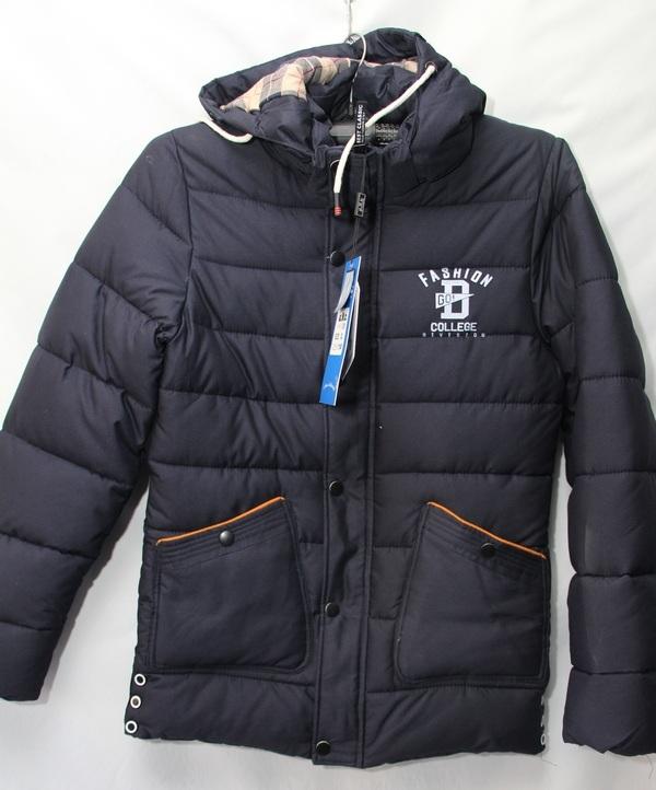 Куртки мужские GNC оптом 16081256 E-20-1