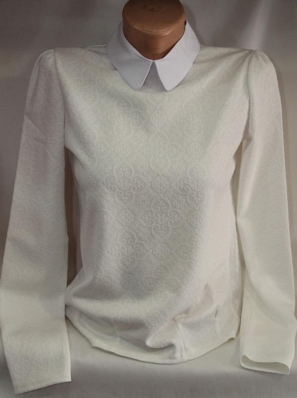 Блузы женские оптом 05083030 001-3