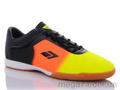 Футбольная обувь, KMB Bry ant оптом A1626-1