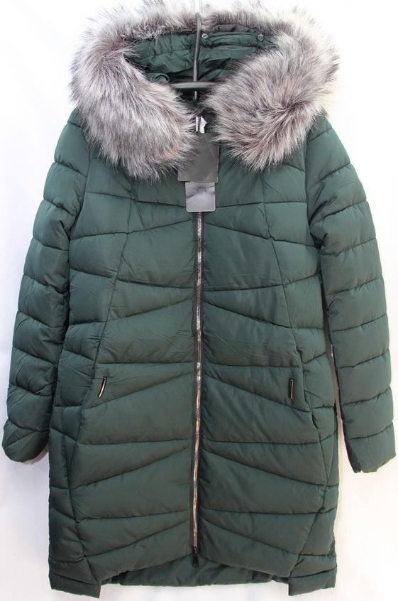 Куртки SAINT WISH женские оптом 16092110 6983  16092110 6983-76