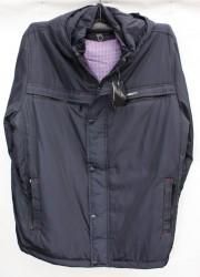 Куртки мужские Батал оптом 65403278 3