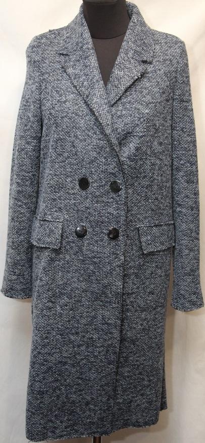 Пальто женские оптом  1510672 032-23