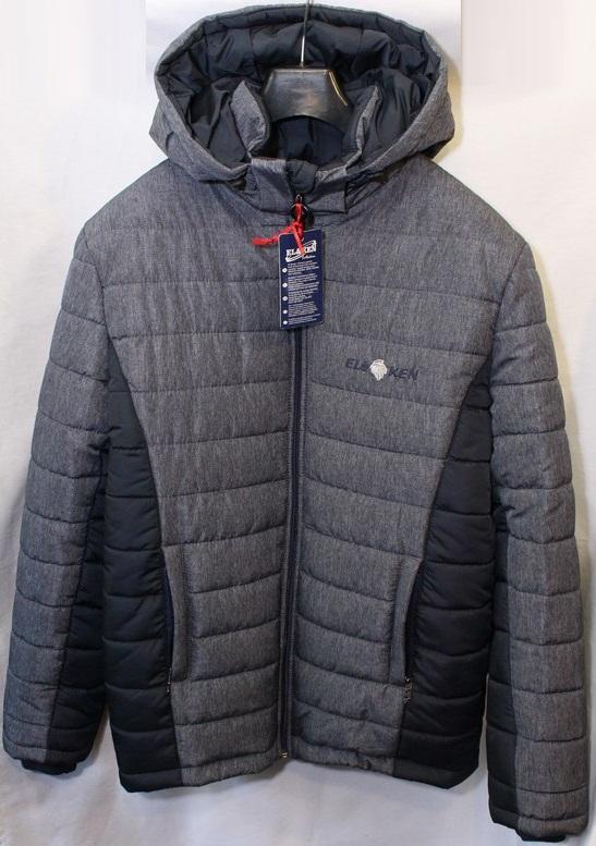 Куртки мужские оптом 98246731 277-1