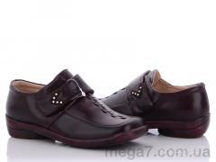Туфли, Clibee оптом 1688-26-2