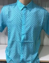 Рубашки мужские оптом 56703892 06-44