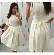 Платье женское оптом 18124750 431-1